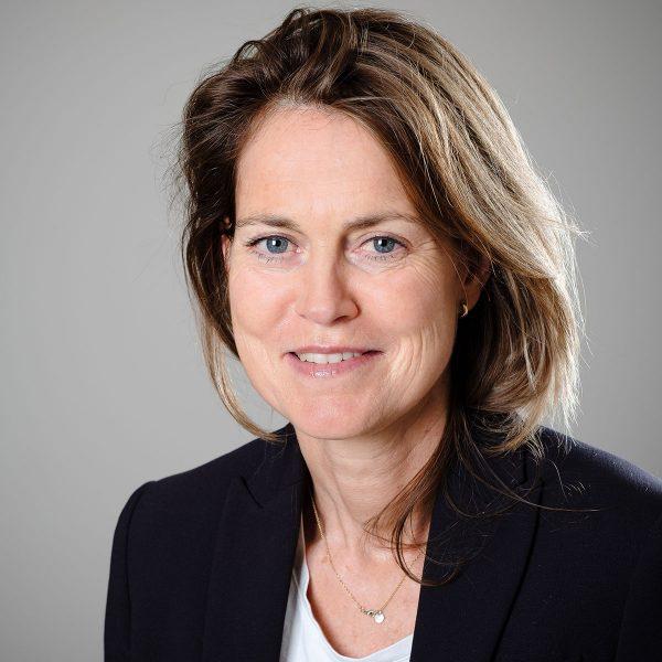 Congress Consultants Alexandra Pleyte