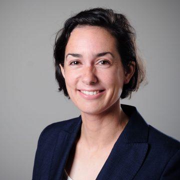 Congress Consultants Claudia Herrmann
