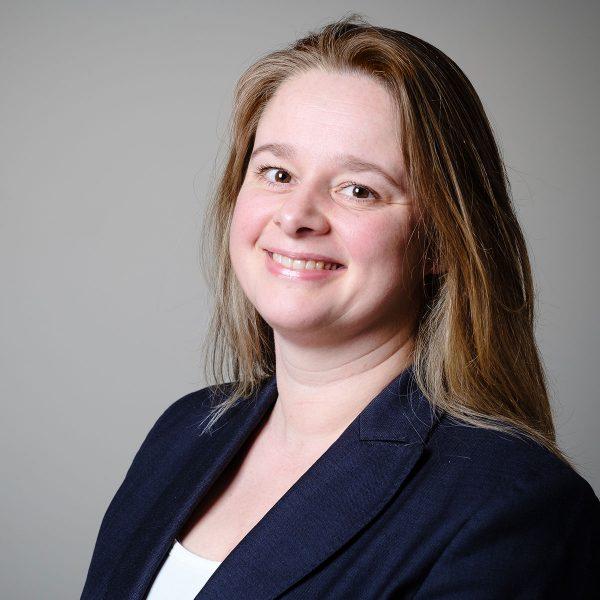 Congress Consultants Marije Koops